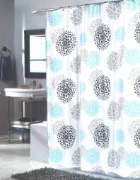 Walmart Canada Bathroom Curtains by Stall Shower Curtains At Bed Bath And Beyond Bathroom Decoration