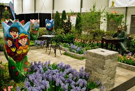 OHGS2016-a-cultivated-art - Landscape Ontario 2017 Cadillac Xt5 Exterior And Interior Walkaround 2016 Ottawa Mattamy Homes New For Sale In Barrhaven Half Moon Bay Ctvs Sarah Freemark Visits Neo Vintage At The Home Family Day Waterford Retirement Community Garden Show 2013 Services Ohgs2016welwynwong Landscape Ontario Youtube Fall By Great River Media Inc Issuu Beautiful Jeep Wrangler Sahara 2015 At Summer Expomdia Exhibitors