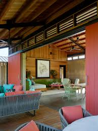 100 Hawaiian Home Design Kahua Kuili By Walker Warner Architects Architecture