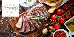 chateaubriand cuisine chateaubriand chagne 5pm co uk