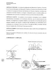 Carta Poder Para Recoger Cheque De Utilidades Apanageetcom