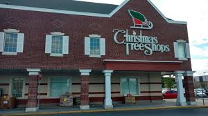 Christmas Tree Shop by Shopping The Christmas Tree Shop October 3 2017 Youtube