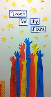 Kindergarten Pumpkin Patch Bulletin Board by 10 Best My Classroom Bulletin Boards Images On Pinterest