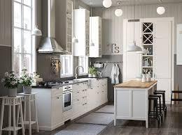 encuentra la cocina de tus sueños ikea kitchen storage