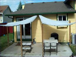 Patio Ideas ~ Back Patio Awning Ideas Hot Tub Patio Ideas Wood ... Awnings For Decks Hgtv Roof Awning Ideas For Patios Amazing Deck Roof Simple Patio Sun Shades Httpwwwthefamilyyakcompatiosun Outdoor Patio Awnings 28 Images Pergotenda With Home Depot Wood Plans Lawrahetcom Designs Wonderful Building A Front Doors Door Pictures Back Hot Tub Outdoor Awesome Small Canopy Shade Decks Jacuzzis Awning Decoration Canvas Goods Lighting Ideas Chrissmith