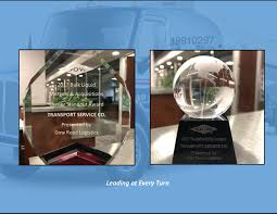 Kenan Advantage Group Receives Awards - Kenan Advantage Group Kenan Advantage Group Posts Facebook Videos Tanker Trucking Youtube Agcarriers Inc Canton Oh Rays Truck Photos Ata And Americas Road Team Drivers Meet President Trump Coverage Of The 75 Chrome Shop Show From April 2017 Updated 82017 Michalek Brothers Racing The Joins Stevens Transport Global Trade Magazine More Fleets Boost Driver Pay As Freighthauling Capacity Tightens Jobs With Kag
