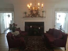 The Living Room Martinsburg Wv by The Purple Iris At Hartwood Mansion Clio