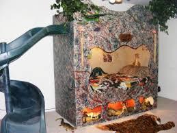 Nightmare Before Christmas Bedroom Design by Kids Beds Decoration Popular Design Furniture Apartment