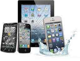 Canwest Cellular Cell Phone Repair Regina