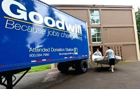 Goodwill Furniture Pick Up Indianapolis Ideas Furniture Donation Pick Up Brooklyn Salvation Army Furniture Donation Pickup