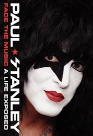 Paul Stanley - Convention Scene Bellingham Massachusetts Familypedia Fandom Powered By Wikia Franklin Cultural District October 2017 The Shoppes At Farmington Valley Ws Development Escape From Lucien Cvention Scene 20 Best Derby Street Images On Pinterest Limontwsprites Most Teresting Flickr Photos Picssr Welcome To Columbia Center A Shopping In Kennewick Wa Stallbrook Marketplace Feb17 Bulletin Issuu Lincoln Peirce