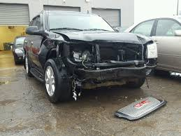 Auto Auction Ended On VIN: 1GKES16S256113228 2005 GMC ENVOY XL In GA ... 2010 Pontiac G8 Sport Truck Overview 2005 Gmc Envoy Xl Vs 2018 Gmc Look Hd Wallpapers Car Preview And Rumors 2008 Zulu Fox Photo Tested My Cheap Truck Tent Today Pinterest Tents Cheap Trucks 14 Fresh Cabin Air Filter Images Ddanceinfo Envoy Nelsdrums Sle Xuv Photos Informations Articles Bestcarmagcom Stock Alamy 2002 Dad Van Image Gallery Auto Auction Ended On Vin 1gkes16s256113228 Envoy Xl In Ga
