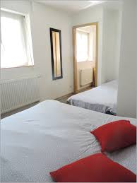 chambre d hote kaysersberg chambre d hote kaysersberg 203558 chambre d hote kaysersberg frais