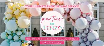 Party, Wedding And Event Hire Furniture & Decorations In Australia ... Buy Shop Beauty Products At Althea Malaysia Prices Of All On Souqcom Are Now Inclusive Vat Details Pinned March 10th 15 Off 60 And More Party City Or Online Shopkins Direct Coupon 30 Off Your First Box Lol Surprise Invitations 8ct Costume Direct Coupon Code 2018 Coupons Saving Code 25 Pin25 Do Not This Item This Is A 20 Digital Supply Coupons Promo Discount Codes Supply Buffalo Chicken Pasta 2019 Guide To Shopify Discount Codes Pricing Apps More Balloons Fast Promo For Restaurantcom Party Supplies Online Michaels