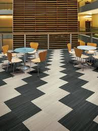 Mannington Commercial Rubber Flooring by Nature U0027s Paths Via Mannington Lvt Hard Surface Mannington