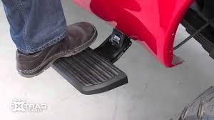 BedStep2™ Retractable Box-Side Truck Steps - YouTube Amp Research Power Step For Truck Custom Trucks Retractable Steps For Rvs Jeep Wrangler Unlimited Lifted Powerstep Running Boards On A Gmc Sierra Denali Fast Official Home Of Powerstep Bedstep Bedstep2 Automatic Power Truck Access Plus Wwwtopsimagescom Transforming Stock 2015 Chevy Silverado 2500hd In Record Time 72019 F250 F350 Ugnplay 5 To Reduce Fork Lift Fires Firetrace Bustin Retractable Triple Steps Transit