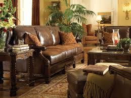 Rana Furniture Bedroom Sets by Rana Furniture Miami Cievi U2013 Home