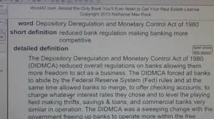 Depository Deregulation And Monetary Control Act Of 1980 (DIDMCA) CA ... Old Dominion Names Greg Gantt Ceo Transport Topics Strongest Trucking Market In History Has Legs Atas Bob Costello Despite Biased Reporting Deregulated Has Been A Resounding Teamsters Local 81 Who We Are The Future Of Truckload Transportation M W Logistics Group Inc Deregulation Impact On The Production Structure Motor Produce Trucking Archives Haul Produce Serving Specialized Needs Our Heavy And Unleashing Innovation Air Cargo Braking Special Interests