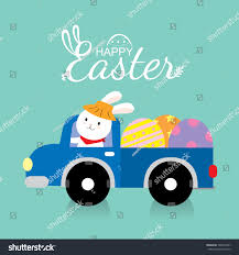 Cartoon Cute White Rabbit Driving Blue Stock Vector 796233457 ... Im Going To Turn This Volkswagen Jetta Into A Truck The Drive Amazoncom White Rabbits Colors Little Rabbit Books Vw Pickup Specs Engines Gas Diesel Color Options Sheet Set Of Easter Bunny Car With Decorated Eggs Hunter On Twitter November 11 17 Serving 6 Lb Burrito Challenge From Man V Food Freak Eating W Disney Charm Pandora Estore Truck Has Just Offloaded At Whole Foods Fulham Filipino Network