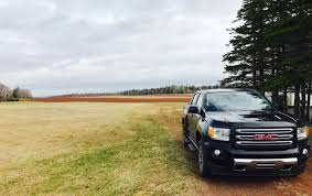 2017 GMC Canyon SLE Diesel Review – The Ultimate Midsize Truck? How To Buy The Best Pickup Truck Roadshow Best Trucks For Towingwork Motor Trend In Africa Hit Road With Africas Top 10 Pickups Most Reliable New Car Brands Australia 72018 The Most Underrated Cheap Truck Right Now A Firstgen Toyota Tundra Vacuum Tanks And Trailers Septic Trucks Imperial Industries Heavyduty Pickup Fuel Economy Consumer Reports 12ton Shootout 5 Days 1 Winner Medium Duty Buy Of 2018 Kelley Blue Book Review 2017 Ram 1500 Driving