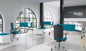 fournitures de bureau lyon mobilier et sièges de bureau villefranche lyon cbi diffusion