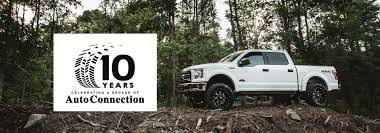 Auto Connection Of Lancaster Lancaster PA | New & Used Cars Trucks ... 2017 Gmc Sierra Hd Powerful Diesel Heavy Duty Pickup Trucks 2018 1500 Crew Cab Pricing Features Ratings And Reviews 50 Best For Sale Under 100 Savings From 1229 Caballero Classics On Autotrader Selkirk Chevrolet Buick Ltd New Used Car Dealership 1972 Ck 2500 Sale Near Las Vegas Nevada 89119 2007 Yukon By Owner In Prattville Al 36066 Custom Lifted For In Montclair Ca Geneva Motors 2019 Debuts Before Fall Onsale Date Tar Heel Roxboro Durham Oxford Truck Owners Face Uphill Climb Chicago Tribune Hammond Louisiana Truck