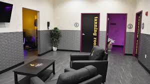 Planet Fitness Black Card Guest Limit | Become A Planet Fitness ... Shelby Store Coupon Code Aquarium Clementon Nj Start Fitness Discount 2018 Print Discount National Geographic Hostile Planet White Unisex Tshirt Online Coupons Sticky Jewelry Free Shipping How It Works Blue365 Deals Fitness Smith Machine Dark Iron Free Massages Nationwide From Hydromassage And Beachbody Coupons Promo Codes 2019 Groupon