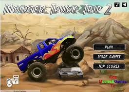 NEW MONSTER-TRUCK GAMES S - Video Dailymotion Monster Truck Games Miniclip Miniclip Games Free Online Monster Game Play Kids Youtube Truck For Inspirational Tom And Jerry Review Destruction Enemy Slime How To Play Nitro On Miniclipcom 6 Steps Xtreme Water Slide Rally Racing Free Download Of Upc 5938740269 Radica Tv Plug Video Trials Online Racing Odd Bumpy Road Pinterest