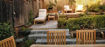 Best Home Improvement Blogs to Follow Bud Dumpster