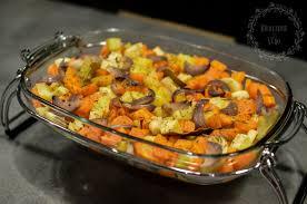 comment cuisiner comment cuisiner les légumes racines avec l omnicuiseur