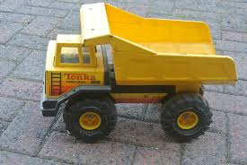 Dumper Truck « Buy & Sell Isle Of Man | Www.buysell.im Tonka Ride On Mighty Dump Truck For Kids Youtube Tonka Trucks Coupons Ikea Coupon Codes October 2018 Large Truck Yellow Truck Deals Passion Toyota Made A Reallife And Its Blowing Our Childlike Vintage S Huge Bell System Ardiafm 5 Vintage Trucks Lowboy W Ramps Cement Crane Bull Dozer My Friend Has An Almost Full Set Of Original Metal His Cstruction Toys For Kids In Action At The Beach Big Bangshiftcom Mighty Ford F750 Steel Classics Dump By Fleet Farm 1970s Toy Metal