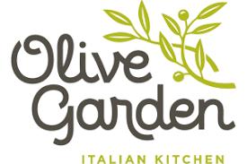 Olive Garden Career Guide – Olive Garden Application