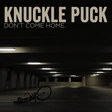 by Knuckle Puck