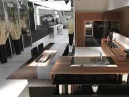 Small Modern U Shaped Kitchen Designs
