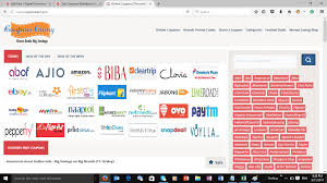 Top Coupons Websites To Follow In India | Digital Dimensions Fresh Brothers Pizza Coupon Code Trio Rhode Island Dominos Codes 30 Off Sears Portrait Coupons July 2018 Sides Best Discounts Deals Menu Govdeals Mansfield Ohio Coupon Codes Gluten Free Cinemas 93 Pizza Hut Competitors Revenue And Employees Owler Company Profile Panago Saskatoon Coupons Boars Head Meat Ozbargain Dominos Budget Moving Truck India On Twitter Introduces All Night Friday Printable For Frozen Meatballs Nsw The Parts Biz 599 Discount Off August 2019
