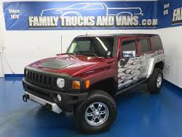 Denver Used Cars - Used Cars And Trucks In Denver, CO - Family ... Denver Used Cars And Trucks In Co Family And Vans Bi Double You