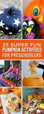 The Runaway Pumpkin by 49 Super Fun Pumpkin Activities For Preschoolers Just Bright Ideas