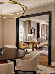 100 Ritz Apartment The Carlton Berlin GA Group Hotel Room In 2019
