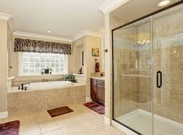 tile grout cleaning blogs the grout medic