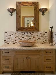 Rustic Bathroom Rug Sets by Inspiring Rustic Bathroom Rugs Photos Best Idea Home Design