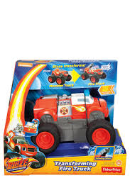 Blaze And The Monster Machines | Transforming Fire Truck | Myer Online Scott Geisel On Twitter Monster Trucksfire Safetykids Clinic Fire Trucks Teaching Numbers 1 To 10 Learning Count For Radio Flyer Electric Fire Truck Dolapmagnetbandco Truck Themed Birthday Ideas 9 Fantastic Toy Junior Firefighters And Flaming Fun The Ultimate Take An Inside Look Grave Digger Gta Wiki Fandom Powered By Wikia Bulldog 4x4 Firetruck Forestry Prevention Off Director Jewels Jam Is Headed Kansas City Ticket Giveaway Coloring Pages Coloring Pages Trucks Show Special With Daredevil Justin Sayne Burn Out