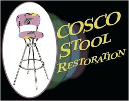 Cosco Folding Chairs Canada by Bar Stool Costco Outdoor Bar Chairs Awesome Cosco Bar Stools Bar
