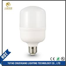 high power led bulb led l 25w 35w 45w 60w 75w 100w oule led