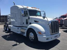 HeavyTruckDealers.com :: Heavy Truck Details