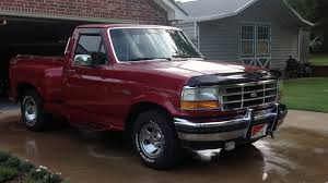 1993 Ford F150 Pickup | W110 | Dallas 2014 1993 Ford F250 2 Owner 128k Xtracab Pickup Truck Low Mile For Red Lightning F150 Bullet Motsports Only 2585 Produced The Long Haul 10 Tips To Help Your Run Well Into Old Age Xlt 4x4 Shortbed Classic 4x4 Fords 1st Diesel Engine Custom Mini Trucks Ridin Around August 2011 Truckin Autos More 1993fordf150lightningredtruckfrontquaertop Hot Rod Readers Rote1993 Regular Cablong Bed Specs Photos Crittden Automotive Library