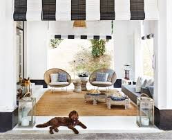 100 Bungalow House Interior Design How To Decorate Style