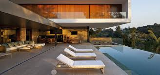 14 Cool and Modern Houses