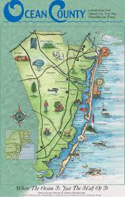 Halloween Attractions In Ocean County Nj by 8 Best New Jersey U0027s Fall Foliage Images On Pinterest New Jersey