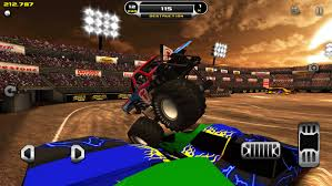 Monster Truck Destruction™ APK Download - Free Racing GAME For ... Monster Truck Destruction Pc Review Chalgyrs Game Room Racing Video Game Rage Truck Destruction Png Download Download Apk For Android Apk Free Game Race 2018 Get Behind The Wheel And Please Crowd With Torrent Jam Path Of Nintendo Wii App Ranking And Store Data Annie Pssfireno Maximum Iso Gcn Isos Emuparadise