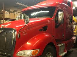 USED 2007 PETERBILT 387 FOR SALE #2175 Chevrolet Gmc Truck Parts And Accsories 2003 Catalog Classic 1952 Chevygmc Pickup Truck Brothers Parts Industries Free Catalog Youtube 1947 Dodge Luxury Truckstop 1954 V8 Job Car Montana Tasure Island Chevy In Fremont Oh 1949 3100 Amazing 1958 Chevrolet Streetside 1955 Second Series Dirks Quality For Trucks Dans Shop Inc Home Bitz4oldkarz American Car Parts And British